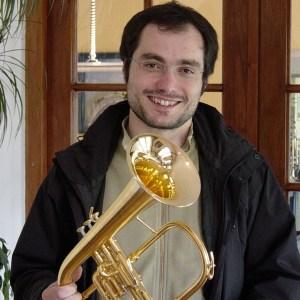 Sava Stoianov
