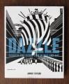 dazzle2016-a