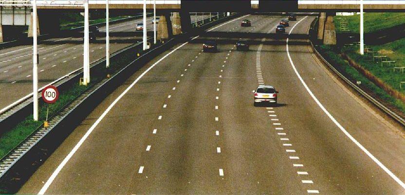 snelweg-2