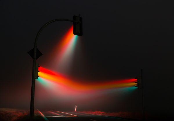 verkeerslicht-1
