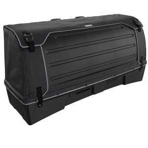 Thule BackSpace XT bagagebox