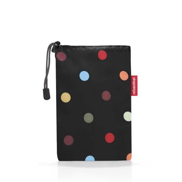 Reisenthel Mini Maxi Poncho - Dots