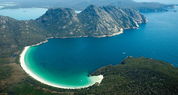 15 Top Best Places to Visit In the World Tasmania  Australia