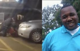 Alton Sterling Becomes The Latest Black Man To Be Murdered By Cops