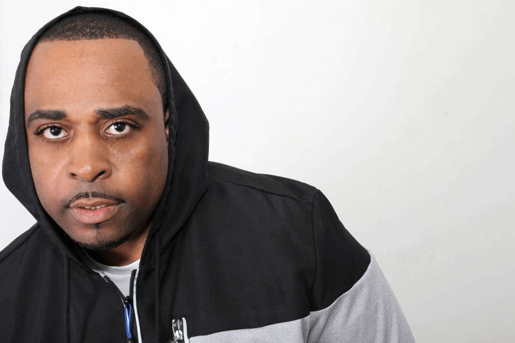 @BruseWane Speaks On His 'Empire State' Single, Young Rappers, & More w/@VannDigital