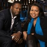 Courtney Kemp Agboh Promises That 'Power: Season 3' Will Be The Most Violent Yet + Talks Working w/50 Cent