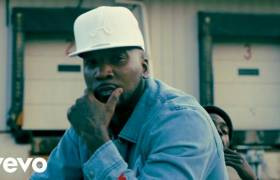 Video: Jeezy - 1 Time