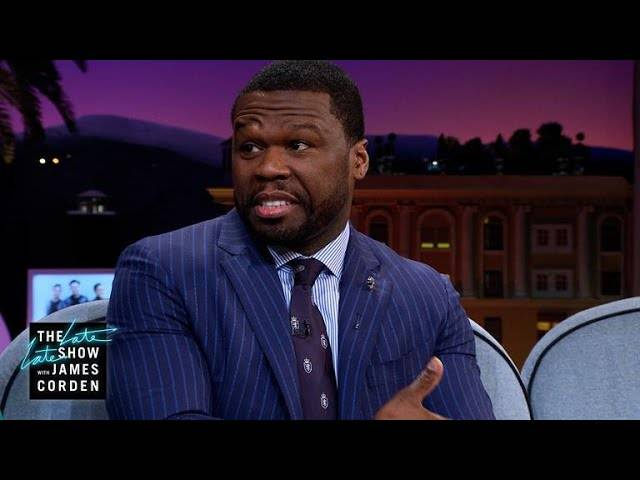 50 Cent Speaks On The Time Donald Trump Offered Him $500,000 To Attend Inauguration