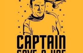Captain SaveAHoe freestyle track by John Storm & DAX