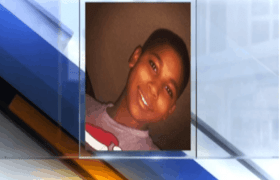 Cleveland Cop That Murdered Tamir Rice Gets Fired