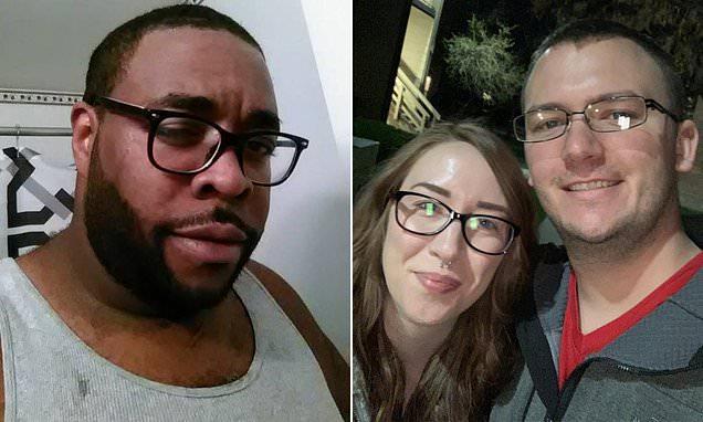 Off-Duty Corrections Officer Murders Black Man After Argument Over Fireworks