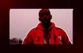 Video: Darnell Little - radiant.