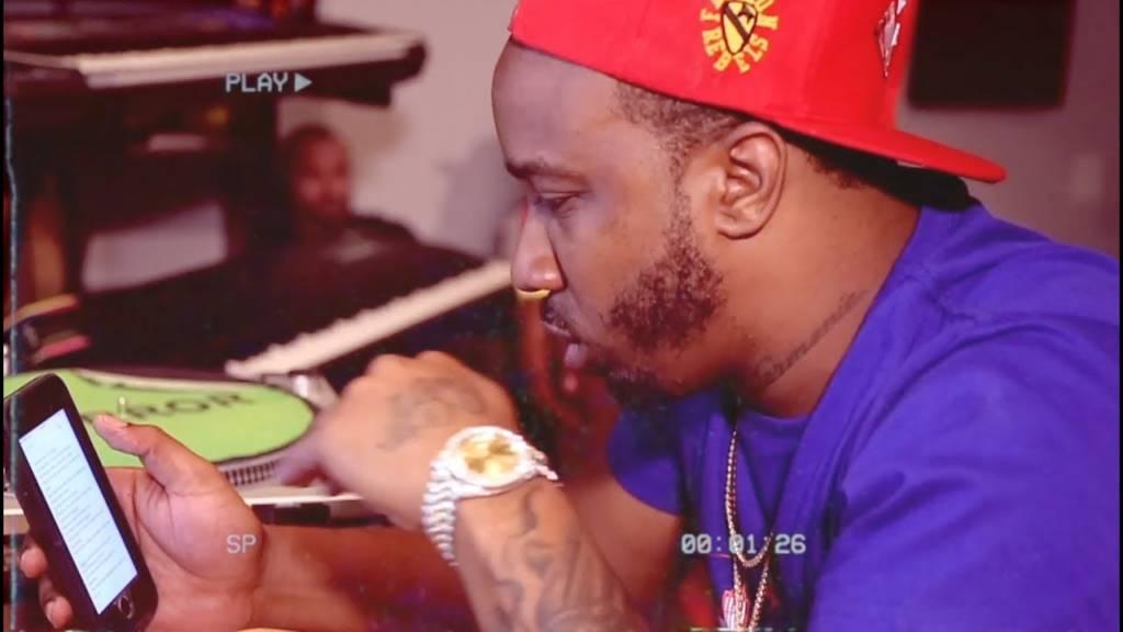 Video: SPG x Benny The Butcher - Real Dope Boys [Dir. Myster DL]