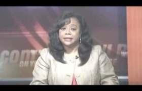 Racist White Church Against Black Marriage