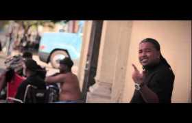 Smoking Section (Prop 215) video by Yung Jay & Giggalo Kanno