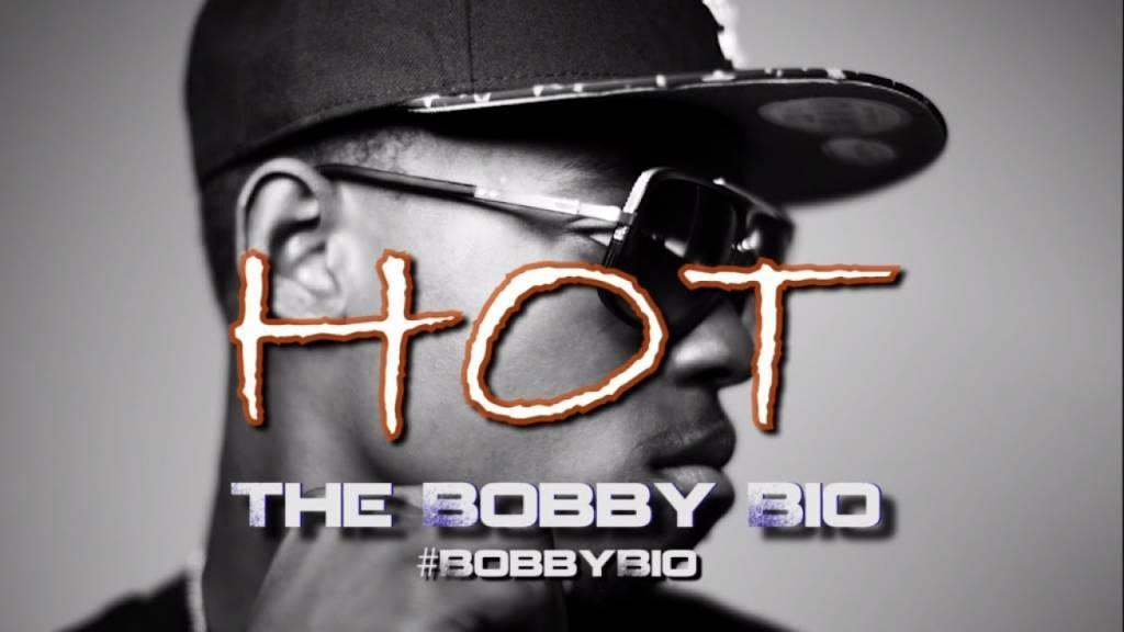 Hot: The Bobby Bio #BobbyBio (Bobby Shmurda Documentary) [Dir. @FettiFilms]