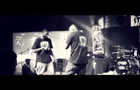 Each One Teach One (Live) video by Homebase Music Group