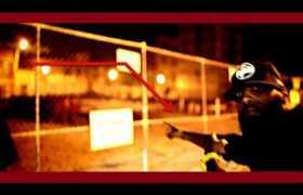 Friends 2 The End video by Prince AK, Treach, & The 050 Boys