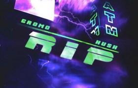 MP3: Gromo x Hush - RIP