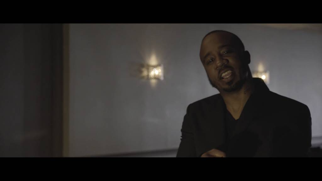 Video: Benny The Butcher - Joe Pesci 38 [Prod. By Daringer   Dir. By DJ Slim Gus]
