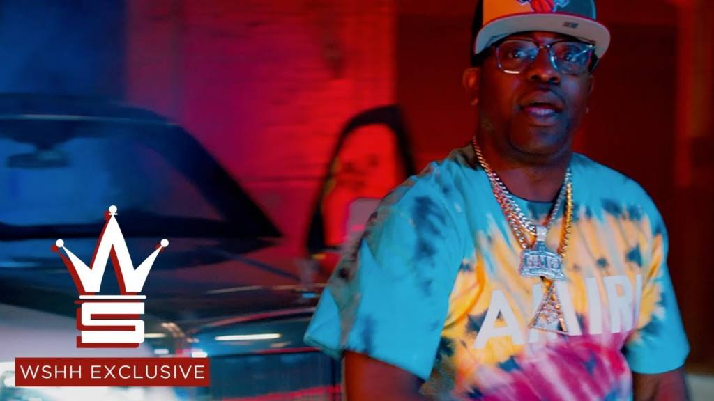 Video: Uncle Murda - It Hit Different [Dir. Picture Perfect]