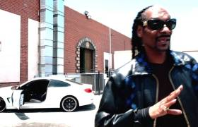 Video: Snoop Dogg - I Wanna Thank Me