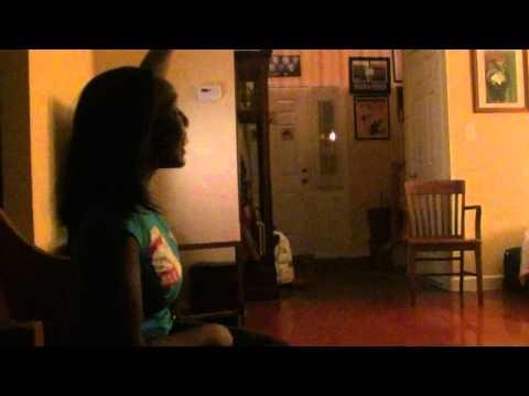 @BucklifeEnt Presents BuckfaceTV: The Reality Series » Episode 15