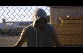 Watzreal (@WatzrealDaMC) - My I.D. Pt 2: Shadows (Prod. @OfficialTJonez) [Video]