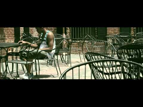 @FelixMorton » Yeah (Prod. By @xYungExclusive) [Official Video]
