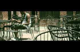 Yeah video by Felix Morton
