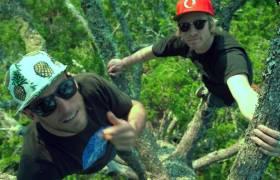 Video: Sol Doc & Goers - Breathe