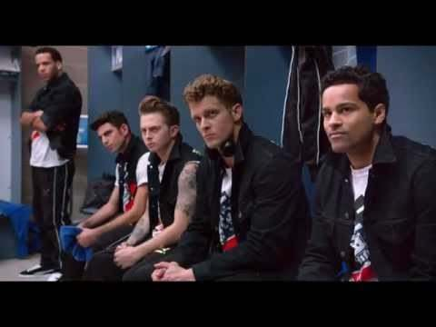 Battle Of The Year: The Dream Team » Trailer [Starring Chris Brown, Laz Alonso, & Josh Peck]