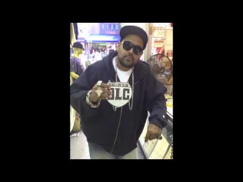 @StLaz (feat. @BigLeto) » Intensions [Audio]