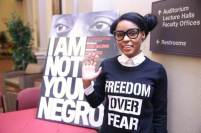 Janelle Monáe & Others Attend 'I Am Not Your Negro' Screening @ Morehouse College  Janelle Monáe & Others Attend 'I Am Not Your Negro' Screening @ Morehouse College  Janelle Monáe & Others Attend 'I Am Not Your Negro' Screening @ Morehouse College  Janelle Monáe & Others Attend 'I Am Not Your Negro' Screening @ Morehouse College  Janelle Monáe & Others Attend 'I Am Not Your Negro' Screening @ Morehouse College  Janelle Monáe & Others Attend 'I Am Not Your Negro' Screening @ Morehouse College  Janelle Monáe & Others Attend 'I Am Not Your Negro' Screening @ Morehouse College  Janelle Monáe & Others Attend 'I Am Not Your Negro' Screening @ Morehouse College