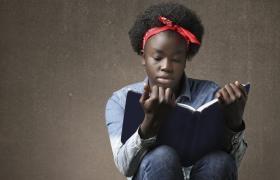 Oakland School Initiative To Set Up Program For Black Girls