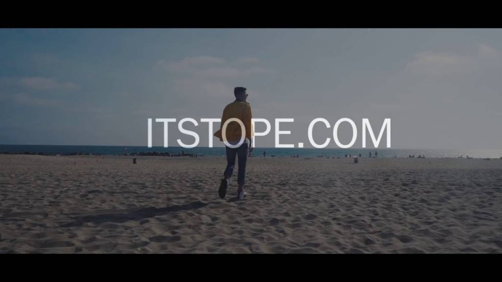 Video: TOPE (@ItsTOPE) - How I Know [Prod. @Ziggystry | Dir. @The_Faiz_Phase]