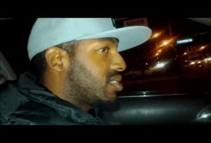 Yung PoP (@Yung_PoP909): Sin City Nyce EXPOSED!!!