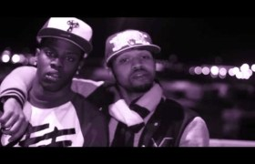 La$y Lu (@HeLaZyLu) » Rap N---a (via @TheRealAHAT) [Official Video]