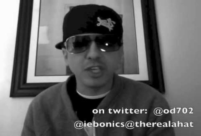 @AHATUtah Presents AHAT 49: March Madness [Vlog]