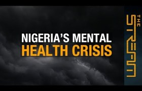 Is Nigeria Facing A Mental Health Crisis? Find Out Here...
