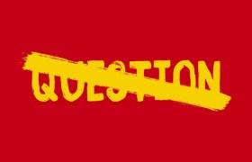 MP3: Apollo Brown & Locksmith - No Question (@ApolloBrown @DaLocksmith)