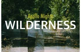 @Apollo_Mighty Is Moving Through The '#Wilderness'