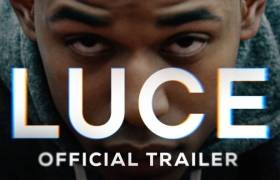 1st Trailer For 'LUCE' Movie Starring Octavia Spencer & Stro