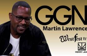 Martin Lawrence On Sitcom Secrets & Upcoming Collaborations w/GGN News (@RealMartyMar @SnoopDogg)