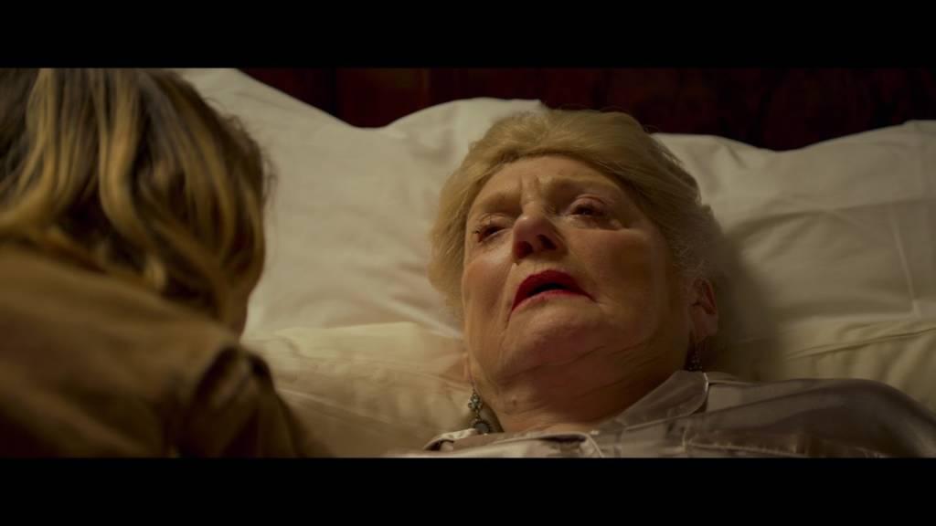 1st Trailer For 'Furlough' Starring Tessa Thompson, Whoopi Goldberg, & La La Anthony