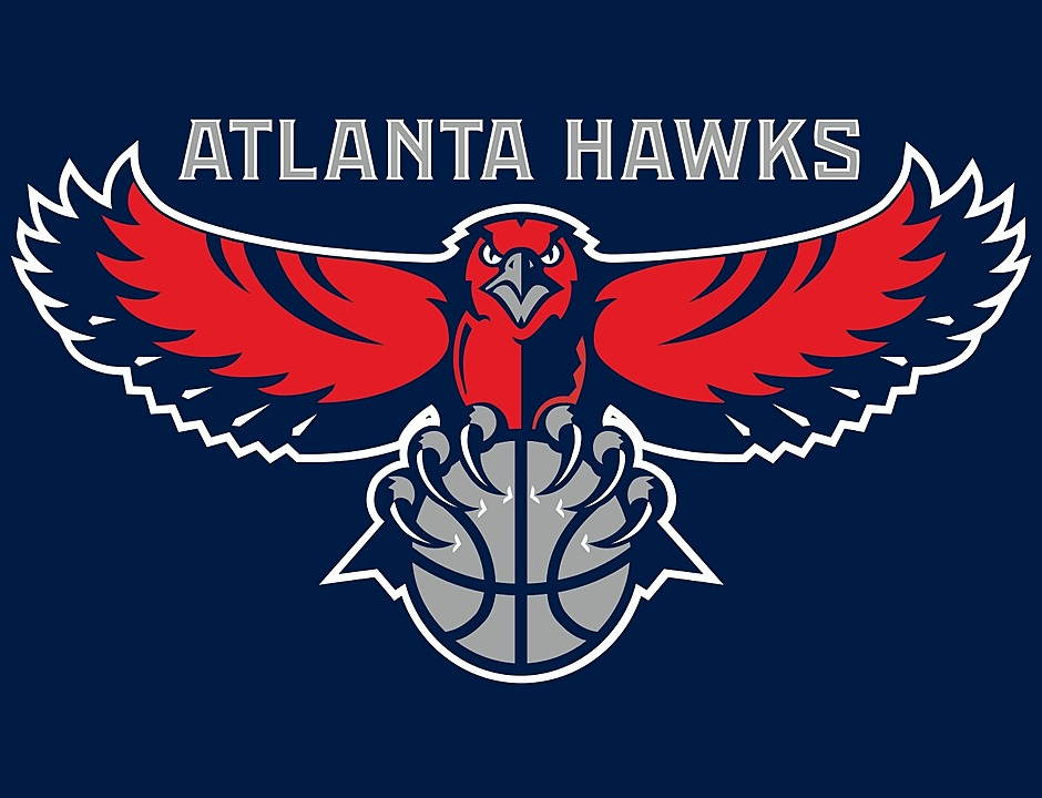 Editorial: Atlanta Hawks Owner To Sell Team After Racist Emails From 2012 Go Public