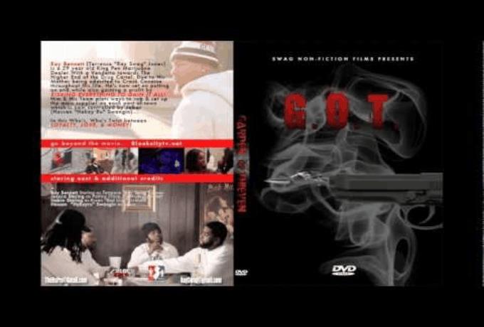 Block City (@BlockCityTV) » 9 To 5 [Dir. By @HaHzy]