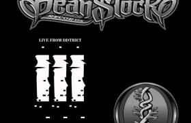 Beanstock - Live From District 3 [Mixtape Stream]