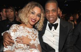 Beyonce & Jay-Z's OTR II Tour Brought In This Amount...