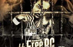 #FreeBG Front Cover